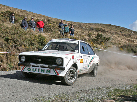 mk2-rally-video