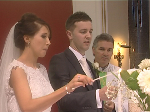 wedding-video