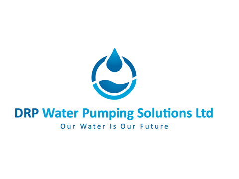 DRP Water Pumping Solutions Ltd